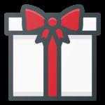 if_Present_Box_1_1651924