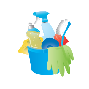 if_cleaning_materials_2___331523
