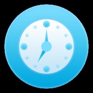 if_clock_46788