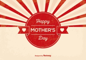 DD-Mother's-Day-Illustration-66540-Preview
